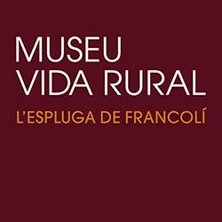 logo_MVR